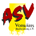 ASV Rothenburg